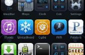 Hoe Jailbreak een iPod Touch