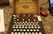 Maak uw eigen Enigma Replica