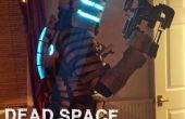 Dead Space: Schofield Tools 211-V Plasma Snijder