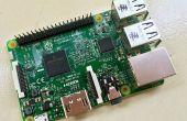 De Raspberry Pi 3, een diepgaande blik...
