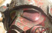 Fallout 2 veteranen helm build