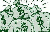Hoe te besparen 25% op EBAY en vele andere SITES (wonen CASHBACK)
