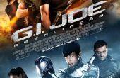 Bekijk G I Joe 2 vergelding Online FULL HD Gratis Streaming