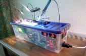 Arduino Work Bench