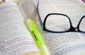 Hoe een vreemde taal te leren: 5 manieren om te verhogen uw leervermogen