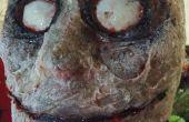 Jeff het masker Killer