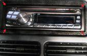 Hoe om te upgraden of vervangen van uw radio