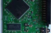 Hoe reverse-engineering een schematische voorstelling van een circuit bord