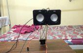 Muzikale Robot