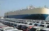 Maak kennis met de beste internationale voertuig verschepen dienstverleners