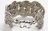 Elastiek armbanden maken