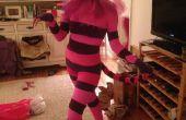 Cheshire Cat kostuum
