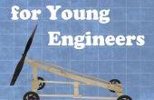 Jonge ingenieurs Project categorieën