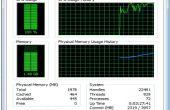 Hoe kan ik dat oplossen svchost met behulp van hoge geheugen op windows 7