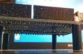 Benen voor Arduino