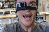 Een time-lapse maken met een GoPro