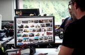Hoe LEGO werkte samen met Volvo tot het ontwikkelen van een nieuw model