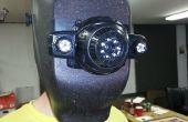 Night Vision Goggles goedkope