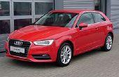Hier zijn de voordelen van het kopen van vernieuwde Audi A3 motoren uit een auto leverancier