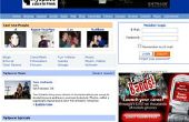 Eenvoudige manieren om rip mp3 van MySpace