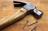 Hammer restauratie