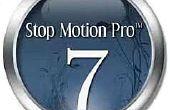 Hoe Reverse animeren met behulp van Stop Motion Pro