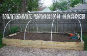 Ultimate Auto-Wicking tuin
