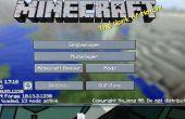 Hoe te installeren mods op uw Minecraft