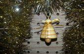 Een kerst Ornament