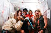 De Killbooth - een DIY Halloween Photo Booth