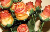 Bacon rozen