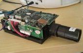 Hoe te verwijderen Ember Projector