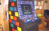 Hoe het bouwen van een Arcade-Machine in 4 minuten