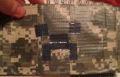 Klimplant Duck Tape Wallet!