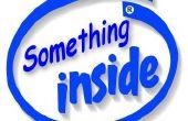 """""""Something Inside"""", een snelle Gimp tutorial voor een Quebecois"""
