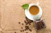 Een eerbetoon... Hoe maak je Cubaanse koffie / Cafe-con-leche