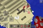 Hoe gebruik Monster paaibestanden In Minecraft (werkt In Pokey Edition!)