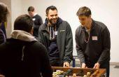 Hoe te het land de tech startup baan die je, zelfs met geen ervaring wilt
