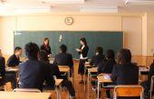 Preposition UNO - Games voor docenten Engels (ESL)