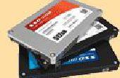 Het installeren van een SSD in uw Laptop (en het klonen van Windows)