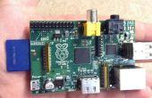 Hoe naar Boot Raspberry Pi met NOOBS