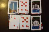 Play-it-nemen-het kaartspel