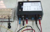 PC-GELUIDSKAART toepassingsgebied INTERFACE vergemakkelijkt DC restauratie