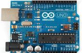 Hoe krijg ik een betere Arduino voor minder!