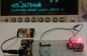 PIR-bewegingsdetector met Arduino: Bediend, laagste Power verbruiksmodus