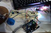 Arduino Beginner en elementaire elektronica Kit Primer