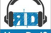 Hoe maak je een Podcast