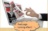 How to Convert PDF als u wilt spiegelen boek vrij?