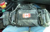Survival riem Kit