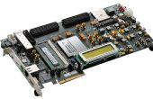 Connectal PCIe: Aan de slag